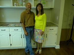 dr chris fischer and dr melissa fischer met at life chiropractic college graduated in june of 1995 and have been married for over 18 years