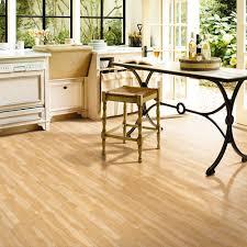 flooring ideas oak wood look vinyl plank floor from adura vintage