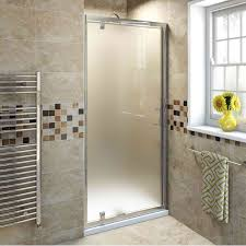 Diy Frosted Glass Door Frosted Sliding Glass Door For Bathroom Home And Garden Ideas