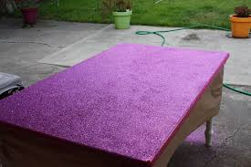 Image Dresser Makeover Wickednails Wordpresscom Something Different Glitter Table Top Diy Wickednails