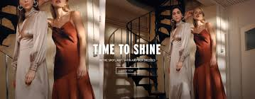 Topshop <b>Europe</b>-<b>Women's Clothing</b> | <b>Women's Fashion</b> & Trends ...