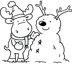 hibernation coloring pages sheets winter animals free printable on fox bears pag