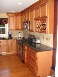 maple wood cabinets. Exellent Cabinets Wood Kitchen Cabinets From Cabinet Value On Maple Wood Cabinets E