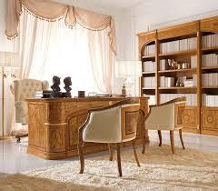 classic office desks. LUXURY CLASSIC STUDY FURNITURE Classic Office Desks I