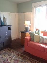remarkable thomasville indoor outdoor rugs costco outdoor carpet tonyswadenalocker