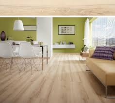 Superior Krono Swiss Range Siberian Ash Laminate Flooring Cape Town Floors Installed  In Awesome Design