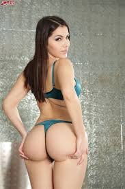 Valentina Nappi nappi Pinterest Curves