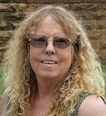 Obituary for Jeanette Paula Johnson, Fayetteville, AR