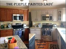 cost to redo kitchen cabinets average kitchen cabinet cost refinishing kitchen cabinets cost intricate cabinet cost cost to redo kitchen cabinets