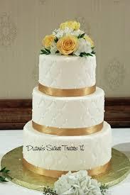 50th Anniversary Cupcake Decorations Dianes Sweet Treats Newington Ct