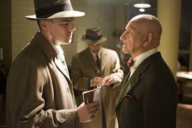"illusion and reality"" films genre and apotheosis film international shutter island"