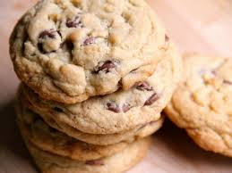 recipes for chocolate chip cookies. Chocolate Chip Cookies To Recipes For