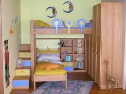 Emejing Camerette Per Bambini Roma Photos - Acomo.us - acomo.us