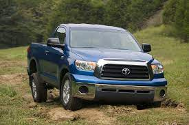 Home » toyota manuals » 2009 toyota tundra double cab » manual viewer. 2009 Toyota Tundra Review Ratings Specs Prices And Photos The Car Connection