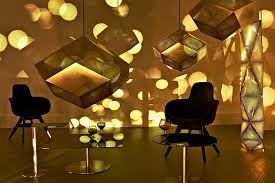 futuristic lighting. Futuristic-lighting-tom-dixon-bulb-etch-2.jpg Futuristic Lighting A
