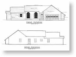 architectural drawings of houses. Perfect Drawings House Design Plan Elevations On Architectural Drawings Of Houses E