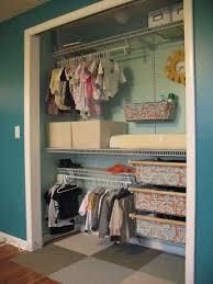 27 rubbermaid wardrobe shelf prime 67 lovely rubbermaid wire closet shelving installation