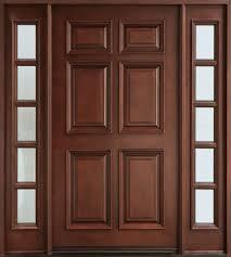 glass door texture. Grand Glass Door Texture Front Doors Cool Textured