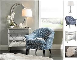 old hollywood style furniture. Hollywood Glam Style Bedding Themed Bedroom Ideas - Marilyn Monroe Old Decor Furniture R