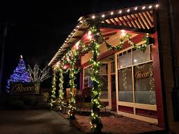 cool christmas house lighting. Accessories:Cool Christmas Lights Easiest To Install Decorating Companies Professional Holiday Light Cool House Lighting X