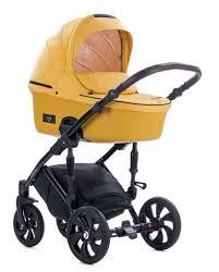 Универсальная <b>коляска Tutis</b> Viva Life (<b>2</b> в 1) — купить по ...