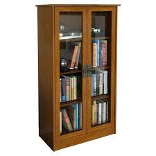 bookcase with doors bookcase with glass doors target bookchase cherry bookcases with doors love