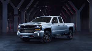 2018 chevrolet silverado centennial edition. unique 2018 2017 chevrolet silverado 1500 z71 redline edition quick take all the  details to 2018 chevrolet silverado centennial edition r