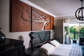 wispy tree laser art design on custom cut metal wall art with wispy tree custom laser cut metal art wall decor