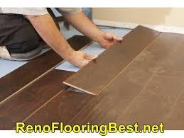 Cool info on Laminate Flooring On Sale
