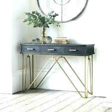 small console table uk narrow console table hallway table ideas amazing modern console tables ideas best small console table uk