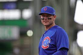 Chicago Cubs Rumors: Team has no plans ...