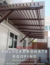 House Awning Design Malaysia Polycarbonate Sheets Advertisement Poster In 2020 Solar