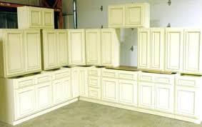 used kitchen furniture. Pre Used Kitchen Furniture N