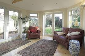 Throw Rugs For Living Room Design Tips For Using Area Rugs Over Carpet