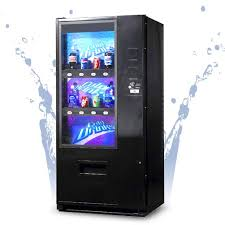 Vending Machines For Sale Sydney Interesting Drink Vending Machines For Sale Or Free Hire For Businesses In Sydney