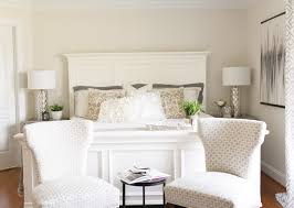 White Paint Living Room The Perfect White Central Virginia Home Magazine