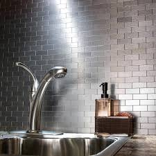 examples lovable easy best l and stick glass tile bathroom adhesive kitchen self vinyl wall tiles
