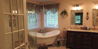 Bathroom Remodeling Contractors Collection Awesome Decorating Ideas