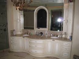 shallow bathroom vanity. bathroom vanity plans ready made cabinets shallow small sink combo