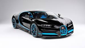 .hd wallpapers free download, these wallpapers are free download for pc, laptop, iphone, android phone and ipad desktop. 4k Wallpaper Background Black Art Front View Hypercar Bugatti Chiron Wallpapers Voco Wallpaper