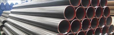 Aisi 4130 Pipes 4130 Tubing 4130 Tube Sae Aisi 4130