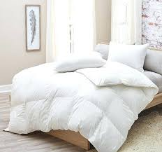 the best comforters duvet