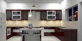 Famous Kitchen Designers Best Famous Architects Interior Designers In Kochi