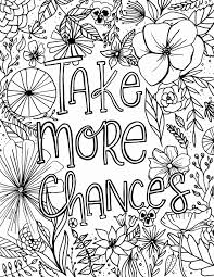 free flower coloring sheets fresh blank flower coloring pages color coloring pages inspirational