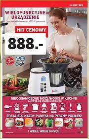 63 Cuisine Bois Lidl Tbonig