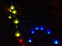 outdoor xmas lighting. wallpaper contrast night red reflection winter christmas lights denmark copenhagen light color tree outdoor xmas lighting e