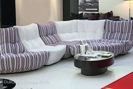 most comfortable sectional sofa. Most Comfortable Sectional Sofas Circle White Traditional Plastic Tables  As Well . Sofa E