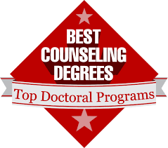 the best ph d programs in clinical psychology best click here for high resolution badge