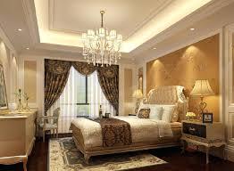 bedroom ceiling lighting ideas master bedroom ceiling lighting ideas fixtures design light fittings vaulted impressive chandeliers bedroom ceiling