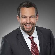 Atlanta Orthopedic Surgeon | Sports Medicine - Daniel R. Orcutt ...
